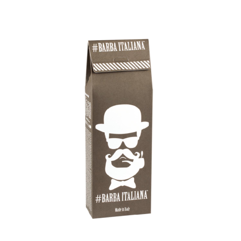 Комплект за бръснене #BarbaItaliana