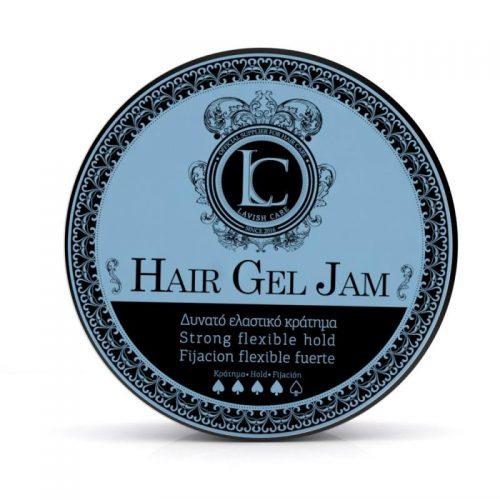Гел за коса