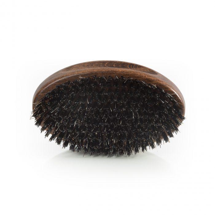 Четка за брада и мустаци Antica Barberia
