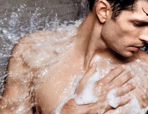 Сапун за мъже vs душ гел за мъже?