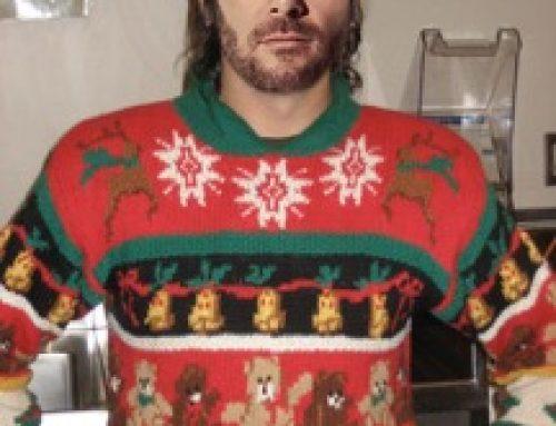 Най-лошите мъжки подаръци за Коледа