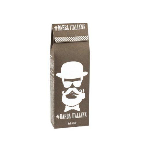Комплект Грижа за брада Barba Italiana